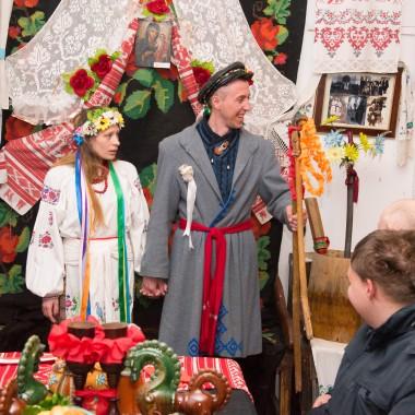 Экскурсия в Полтаву из Харькова