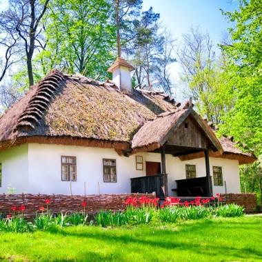 Экскурсия в Переяслав-Хмельницкий +Канев из Киева