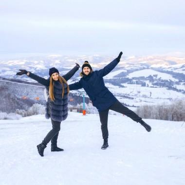 Тур на Закарпатье + Львов на Новый год из Киева