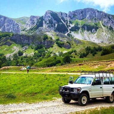 Туры в Тбилиси и Батуми из Днепра