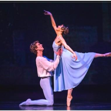 Экскурсия в Харьковский театр оперы и балета ( ХАТОБ)