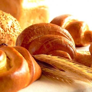 """Экскурсия на хлебозавод """"Кулиничи"""" из Киева"""