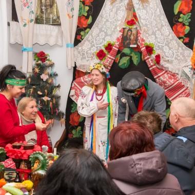Экскурсия в Миргород + музей Свадьбы из Харькова