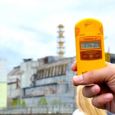 Тур в Чернобыль на 2 дня из Днепра