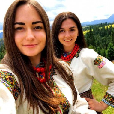 Тур в Карпаты  из Киева на 3 дня