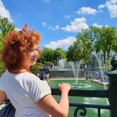 Экскурсия в Харьков из Днепра