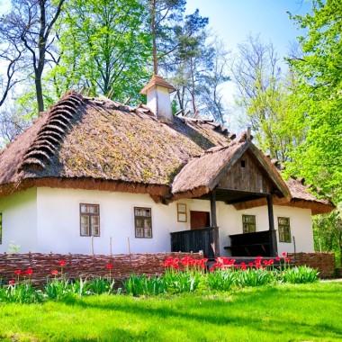 Экскурсия в Переяслав - Хмельницкий + Канев из Харькова