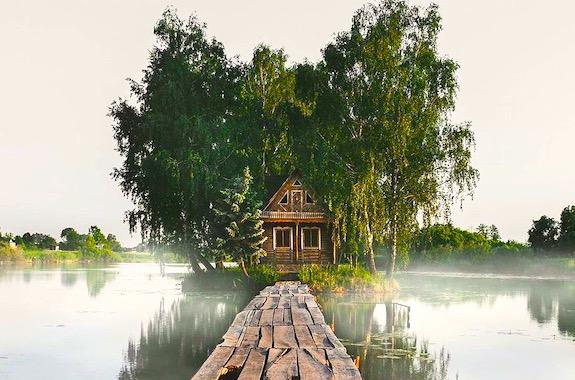 Картинка поездка на остров любви