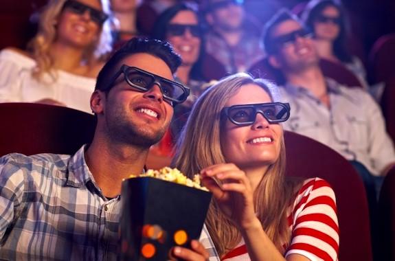 Картинка поход в кинотеатр на день влюбленных