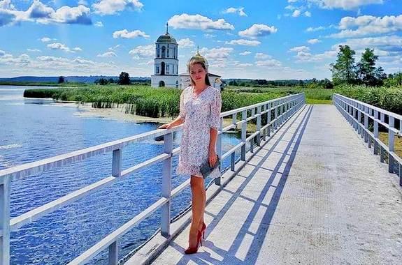 Картинка экскурсия в затопленную церковь из Киева