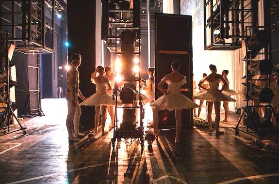 Картинка поездка в Харьковский театр оперы и балета