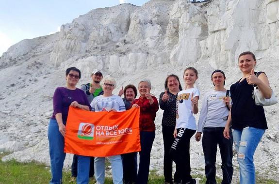картинка сборные экскурсии в Двуречанск