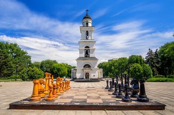 Картинка экскурсия в Молдову из Харькова