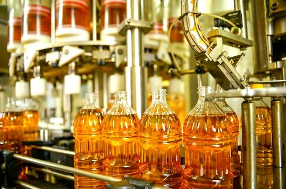 Фото поездка в музей масла