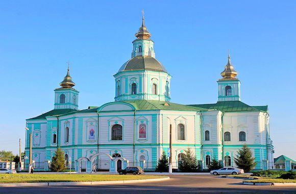 Картинка сборные экскурсии в Ахтырку