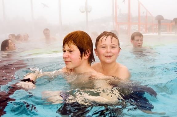 картинка туры на термальные источники в Берегово