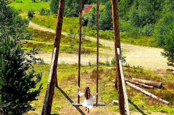 Картинка поездка в Микуличин